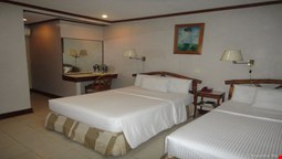 Beverly Boutique Hotel Cebu