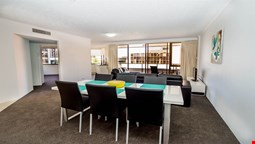 Astor Serviced Apartments