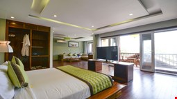 Green Heaven Hoi An Resort and Spa
