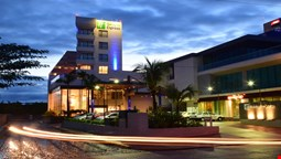 Holiday Inn Express Puerto Vallarta