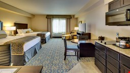 Best Western Plus Arlington/Marysville