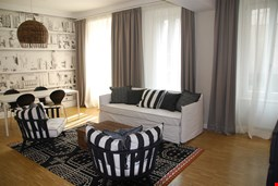My Home in Vienna