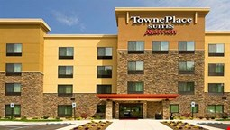 TownePlace Suites by Marriott Bangor