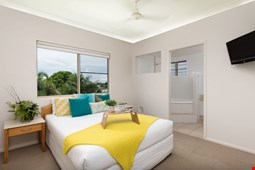 Townsville Southbank Apartments