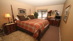 Mammoth Mountain Reservations Condo Collection