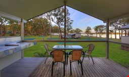 BIG4 Koala Shores Port Stephens Holiday Park
